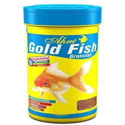 AHM Gold Granulat 500 ml