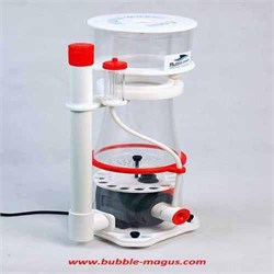 Bubble Magus HERO7 Internal Protein Skimmer