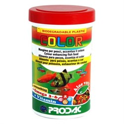 Prodac Color 100 ml